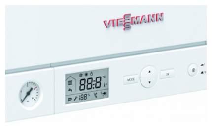Газовый отопительный котел Viessmann Vitopend 100-W A1JB011/7571696