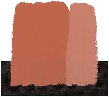 Акриловая краска Maimeri Idea Decor кораллово-розовый M3818206 110 мл