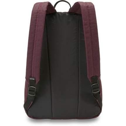 Рюкзак Dakine 365 Pack Taapuna 21 л