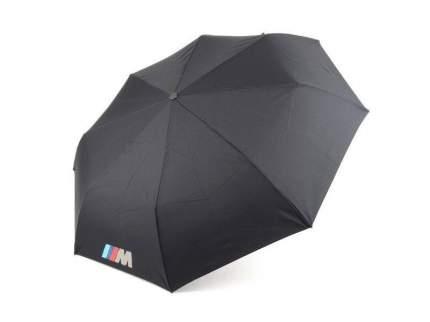 Зонт BMW 80232410917