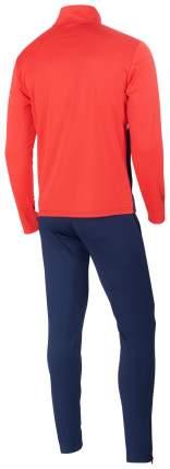 Детский спортивный костюм JOGEL JPS-4301-921 XS
