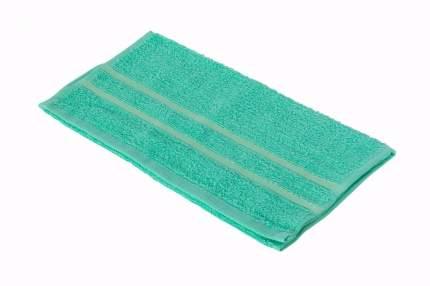 Полотенце для рук Belezza Орион зеленый