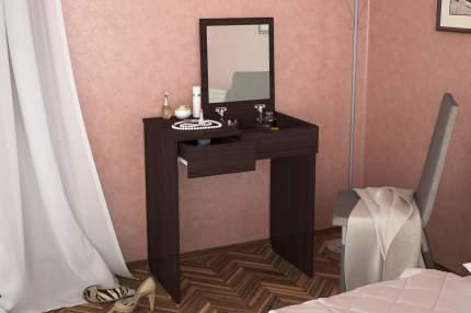 Туалетный столик Hoff Риано-1