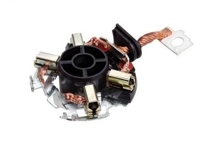 Щеткодержатель стартера Bosch 1004336580