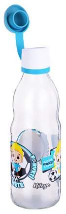 Бутылка Mayer & Boch MB-80551