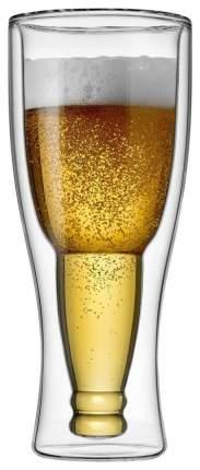 Термобокал 480 мл WALMER Beer