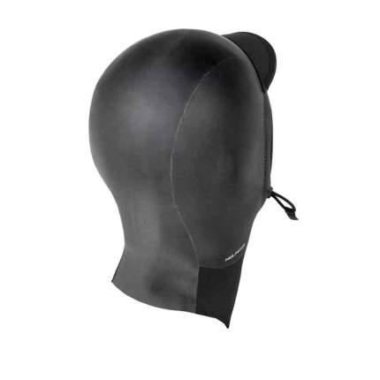 Гидрошлем NeilPryde 2020 Cortex Hood, C1 black, S