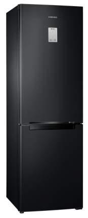 Холодильник Samsung RB33J3420BC Black