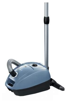 Пылесос Bosch  GL-30 BGL32003 Blue/Black