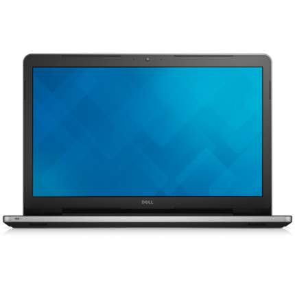 Ноутбук Dell Inspiron 5759-8149