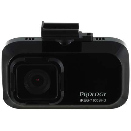 Видеорегистратор Prology iREG-7100 SHD