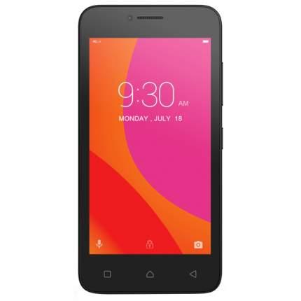 Смартфон Lenovo Vibe B Dual Sim 8Gb Black (A2016A40)