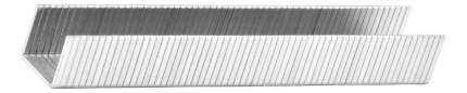 Скобы для электростеплера Kraftool 31680-10