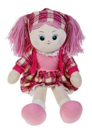 Кукла Gulliver Клубничка в косынке, 60 см