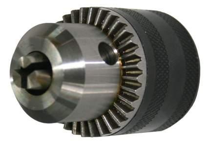 Ключевой патрон для дрели, шуруповерта Практика 030-252