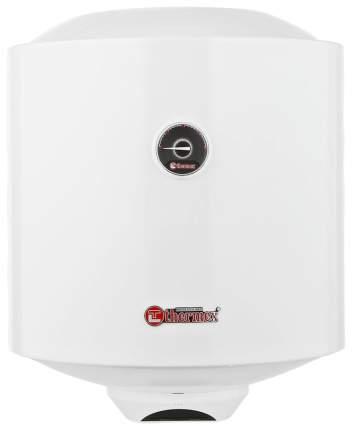 Водонагреватель накопительный THERMEX ERS 50 V Silverheat white