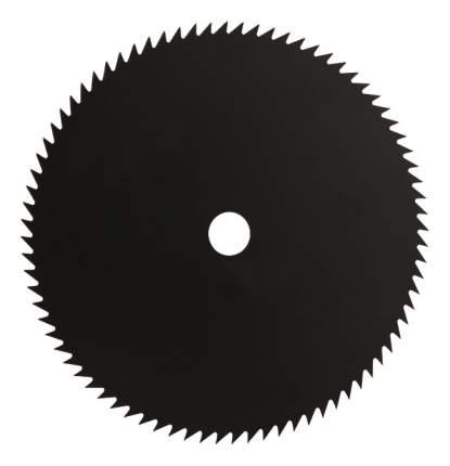 Нож для триммера СТАВР НТ-250/80