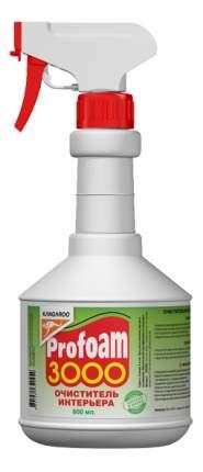 Очиститель Kangaroo Profoam 3000 (320454)