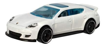 Машинка Hot Wheels Porsche Panamera 5785 CFH85