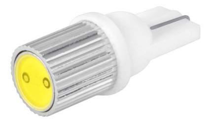 Лампа светодиодная автомобильная Skyway ST10-1SMD-1W W