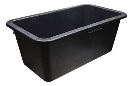 Малярная ванночка (кюветка) Stayer 06097-65