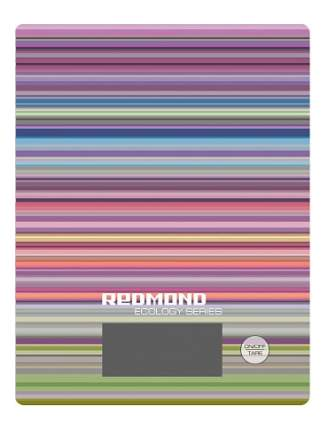 Весы кухонные Redmond RS-736 Strip
