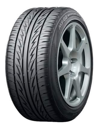 Шины Bridgestone My-02 Sporty Style 225/45R17 91V (PSR0ND3403)
