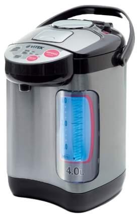 Термопот VITEK VT-1188 Black