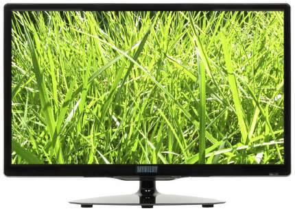 LED Телевизор HD Ready MYSTERY MTV-2223LT2