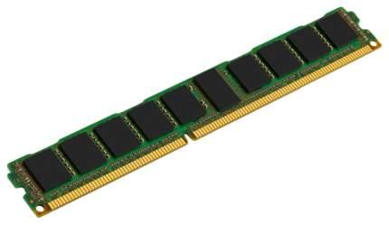 Оперативная память Kingston ValueRAM KVR13R9S4L/8