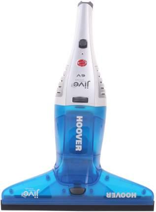 Стеклоочиститель JWC 60 B6 011 белый/синий