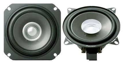 Pioneer Автоакустика Pioneer TS-1001I широкополосная 10см 20Вт-110Вт