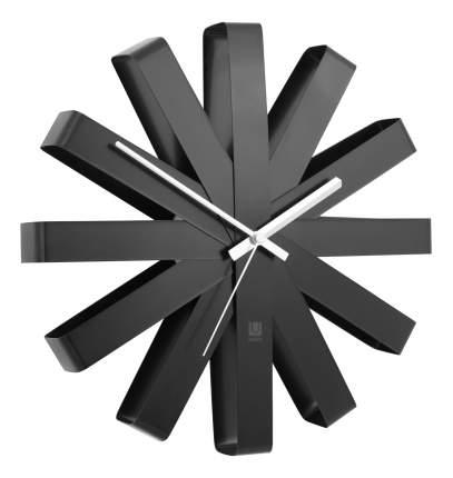 Часы Umbra Ribbon 118070-040