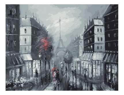 Набор для рисования Белоснежка Париж