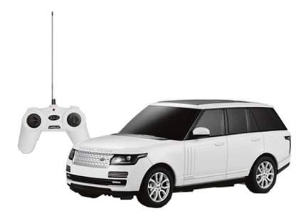 """Радиоуправляемая машинка RASTAR """"Range Rover"""" 48500"""