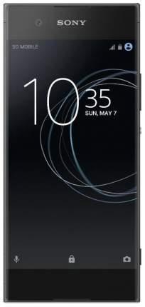 Смартфон Sony Xperia XA1 32Gb Black (G3112)
