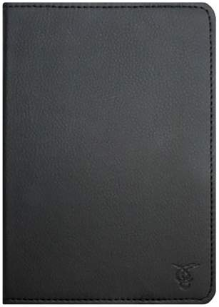 Чехол для электронной книги Vivacase Basic 640 черный (VPB-C611CВ)