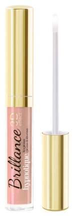 Блеск для губ Vivienne Sabo Brillance Hypnotique 3D Effect 36 Розовый с розовым глиттером