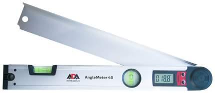 Угломер электронный ADA AngleMeter 40