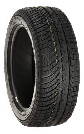 Шины Michelin Pilot Alpin PA4 255/35 R18 94V XL