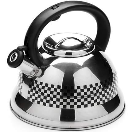 Чайник для плиты Mayer&Boch 24175 2.6 л