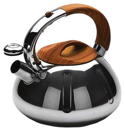 Чайник для плиты Mayer&Boch 22414 2.6 л