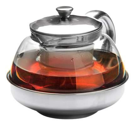 Заварочный чайник Mayer&Boch 0,6л 26203