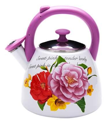 Чайник для плиты Mayer&Boch 23937 2.8 л