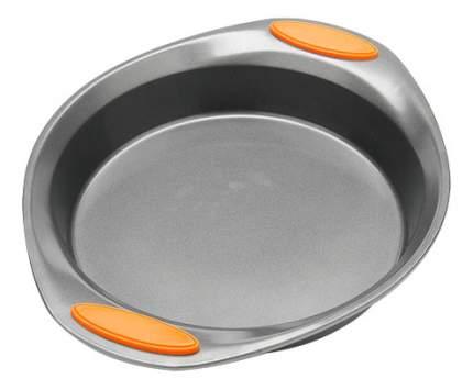 Форма для выпечки MAYER & BOCH 31 х 5,5 см (х24)