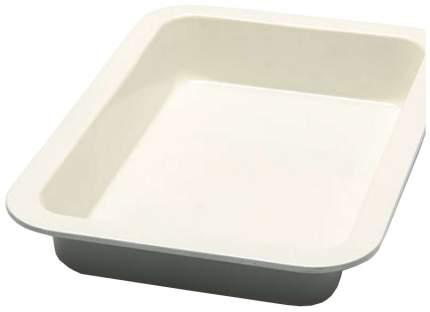 Противень керамика Mayer Boch 37х27 см (х12) 22250-3