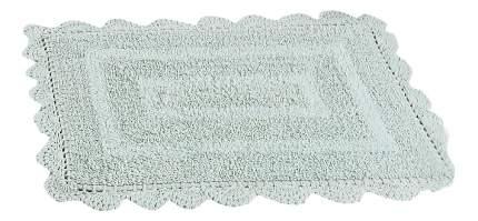 Коврик для ванной MODALIN eVORA 60x100 + 50x70 см 2 шт