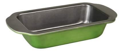 Форма для запекания Dolcezza Verde прямоугольная, 32 см
