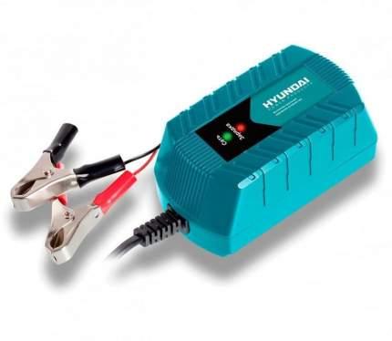 Зарядное устройство для АКБ Hyundai 12B 90Ач HY 200
