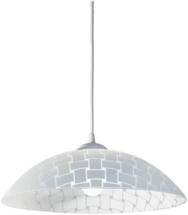 Подвесной светильник Arte Lamp Cucina A3421SP-1WH